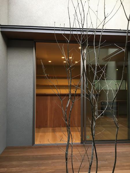 2021.4.17(土)柏市完成見学会_f0170331_10224949.jpg