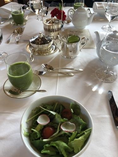 富士屋ホテルの朝食。_b0048834_11484803.jpeg