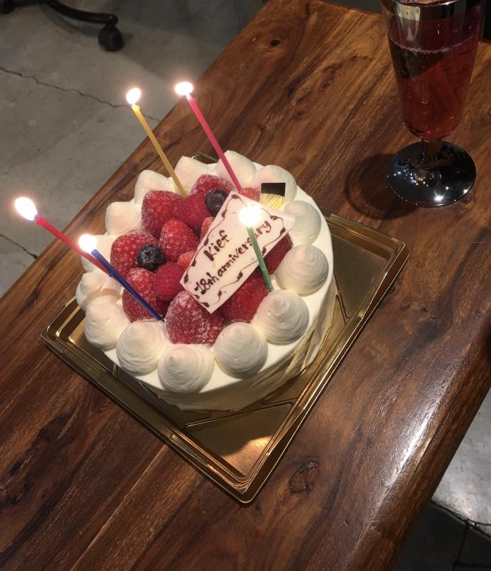 18th anniversary_e0053937_11445051.jpeg