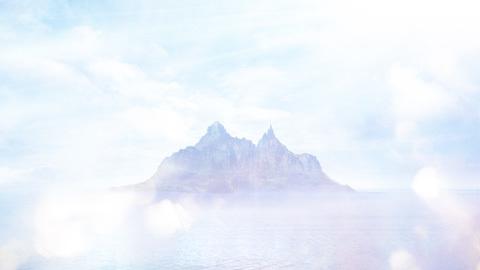 『星ノ章~水のほとりの物語 第132回 (四)黄昏が世界を照らす・後篇』公開中!_b0145843_22002400.jpg