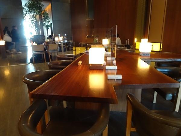 アンダーズ東京(1)ー 到着&客室編 - Pockieのホテル宿フェチお気楽日記III