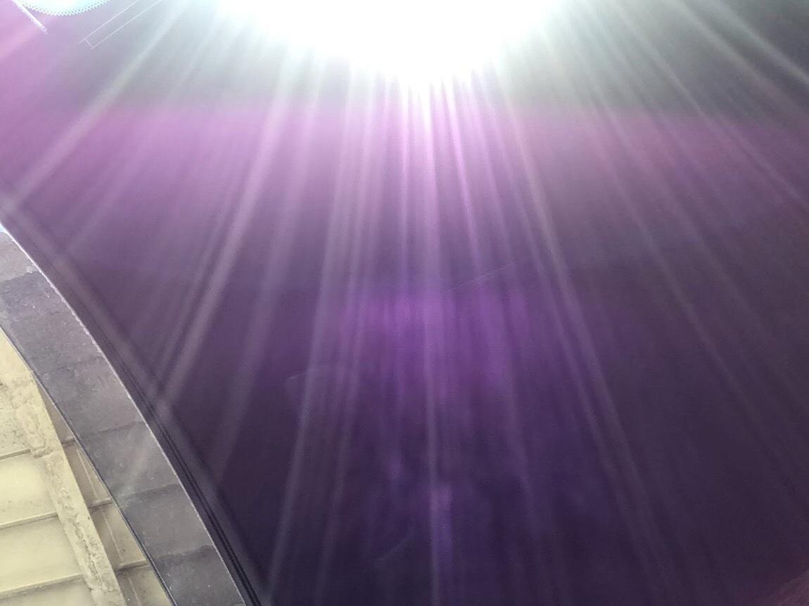 光の快進撃_a0384047_20430757.jpeg