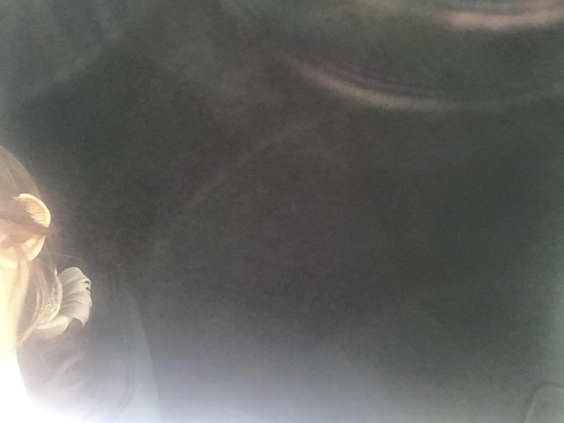光の快進撃_a0384047_21012656.jpeg