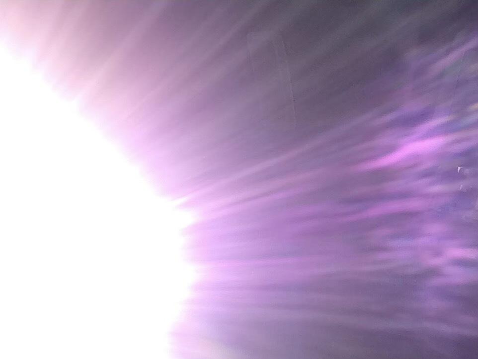 光の快進撃_a0384047_21051130.jpeg