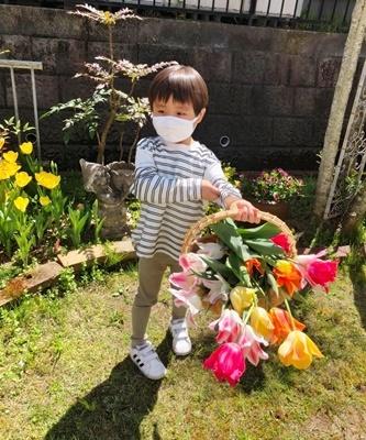 エコファー作品その12~サッカーボール~_b0194861_20141223.jpg