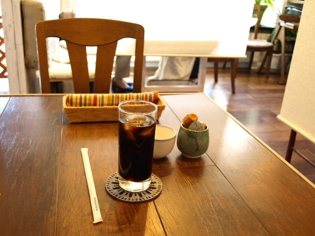 カフェ ブルーハッピー その3(ワンプレートセット)_d0153062_21295360.jpg