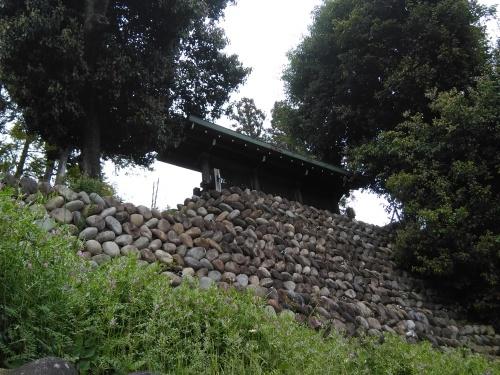 名古屋3日目は犬山城へ_f0395164_22224741.jpg