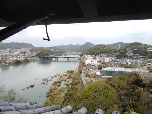 名古屋3日目は犬山城へ_f0395164_22382094.jpg