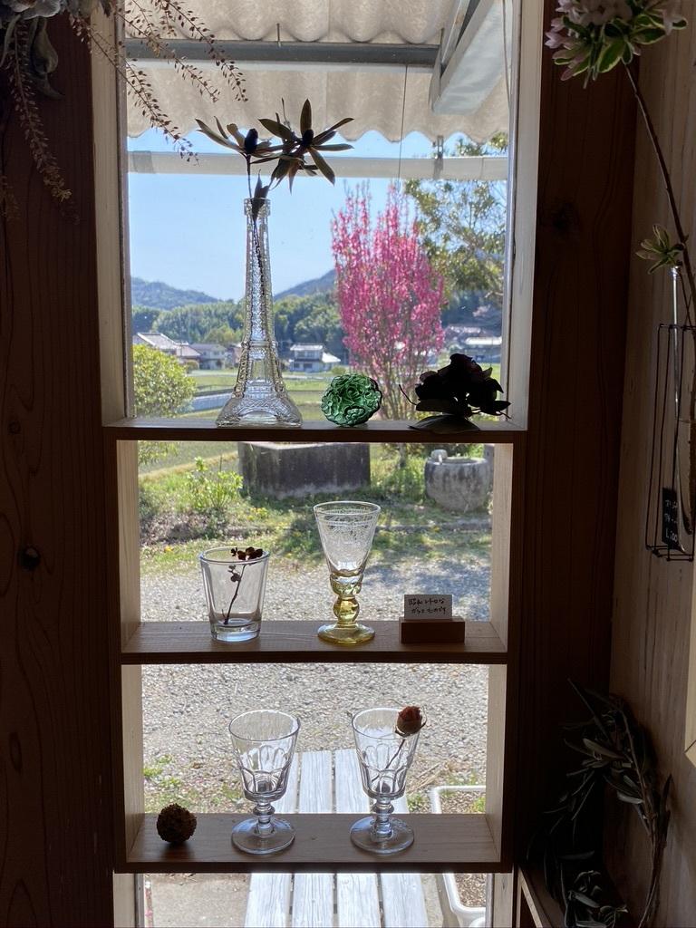 レトロなガラス瓶たち_c0334574_19032492.jpeg