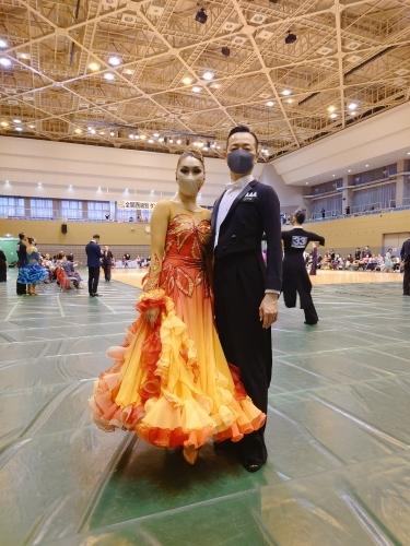 2021前期全関西級別ダンス競技大会_a0339689_20140978.jpg