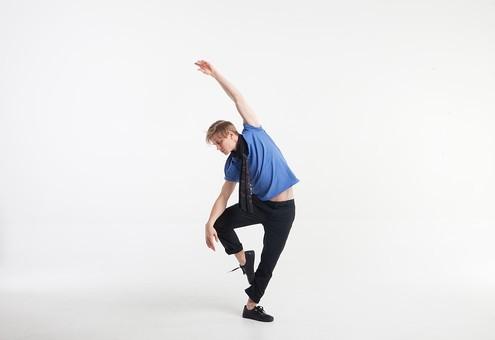 ダンスにおける体幹の本質_b0179402_13003932.jpg