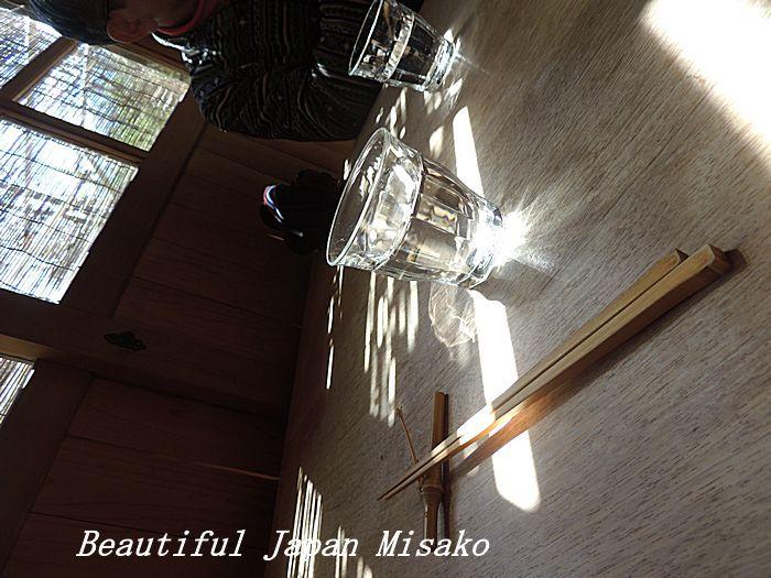 美味しい美味しい蕎麦屋です・゚☆、・:`☆・・゚・゚☆駒ヶ根_c0067206_20552765.jpg
