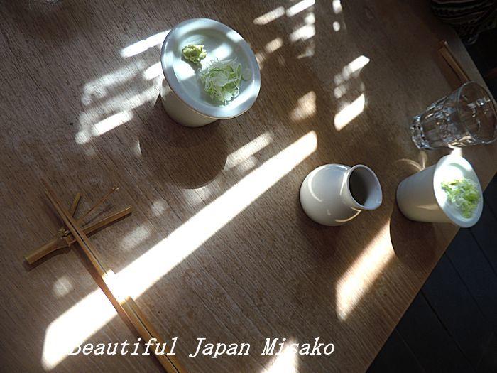 美味しい美味しい蕎麦屋です・゚☆、・:`☆・・゚・゚☆駒ヶ根_c0067206_20552969.jpg