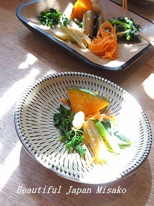 美味しい美味しい蕎麦屋です・゚☆、・:`☆・・゚・゚☆駒ヶ根_c0067206_20571648.jpg