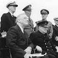 コロナの後は戦争 – 台湾有事・米中戦争・第三次世界大戦は三位一体_c0315619_14163460.png
