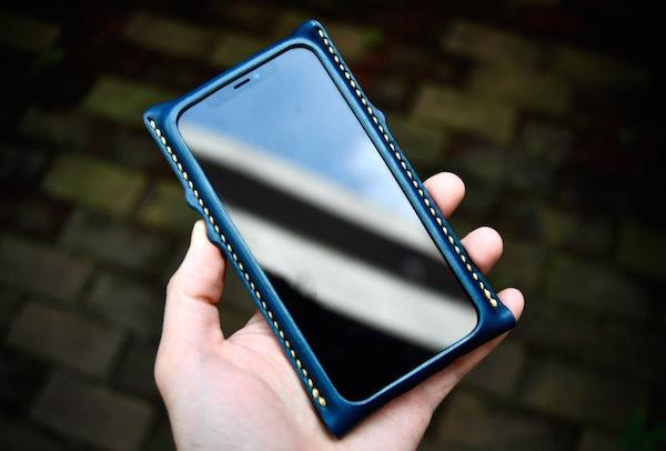 iphone 12 leather case custom_b0172633_21402501.jpg