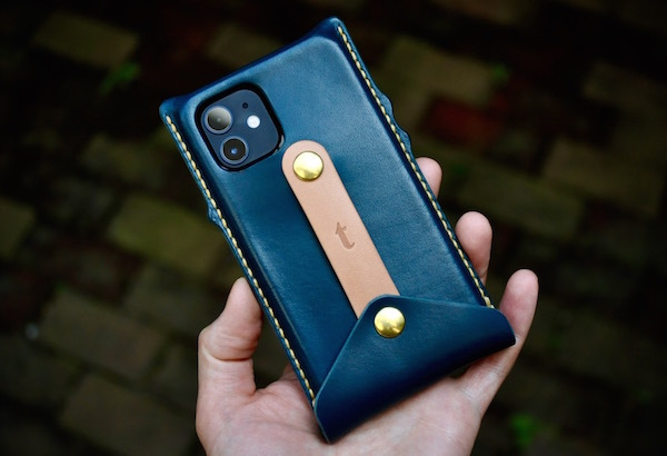 iphone 12 leather case custom_b0172633_21402532.jpg