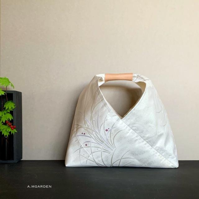 帯*azuma bag。_b0125443_13503782.jpeg
