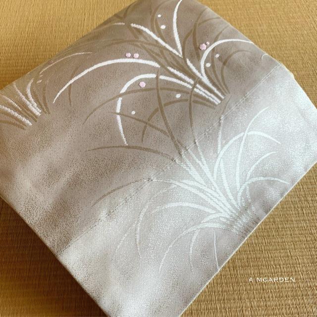 帯*azuma bag。_b0125443_13513813.jpeg