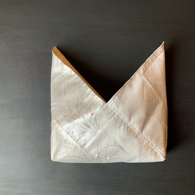 帯*azuma bag。_b0125443_13531068.jpeg