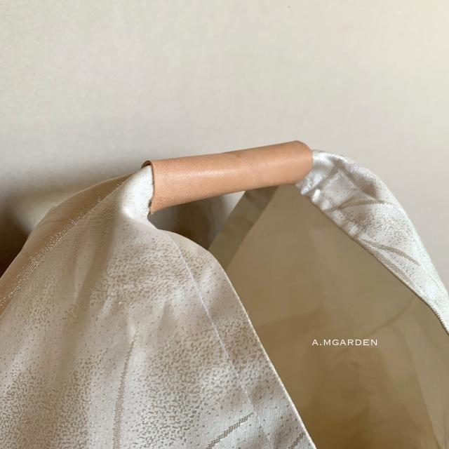 帯*azuma bag。_b0125443_13533960.jpeg