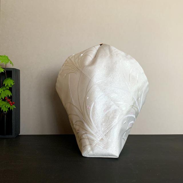 帯*azuma bag。_b0125443_13540436.jpeg