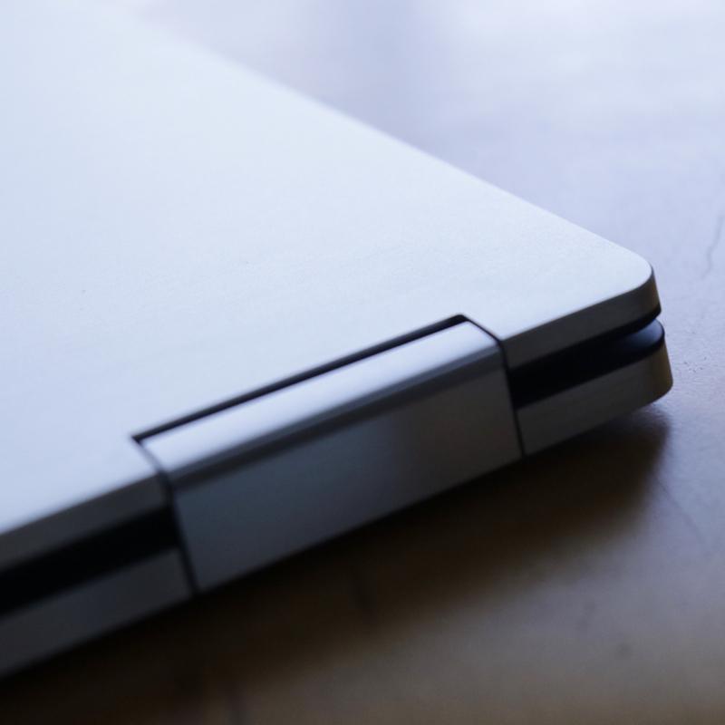 新しいパソコンを使い始める時のあれこれ #デルアンバサダー_c0060143_16430035.jpg