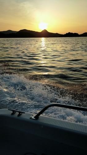 海へ_d0195183_07302548.jpg