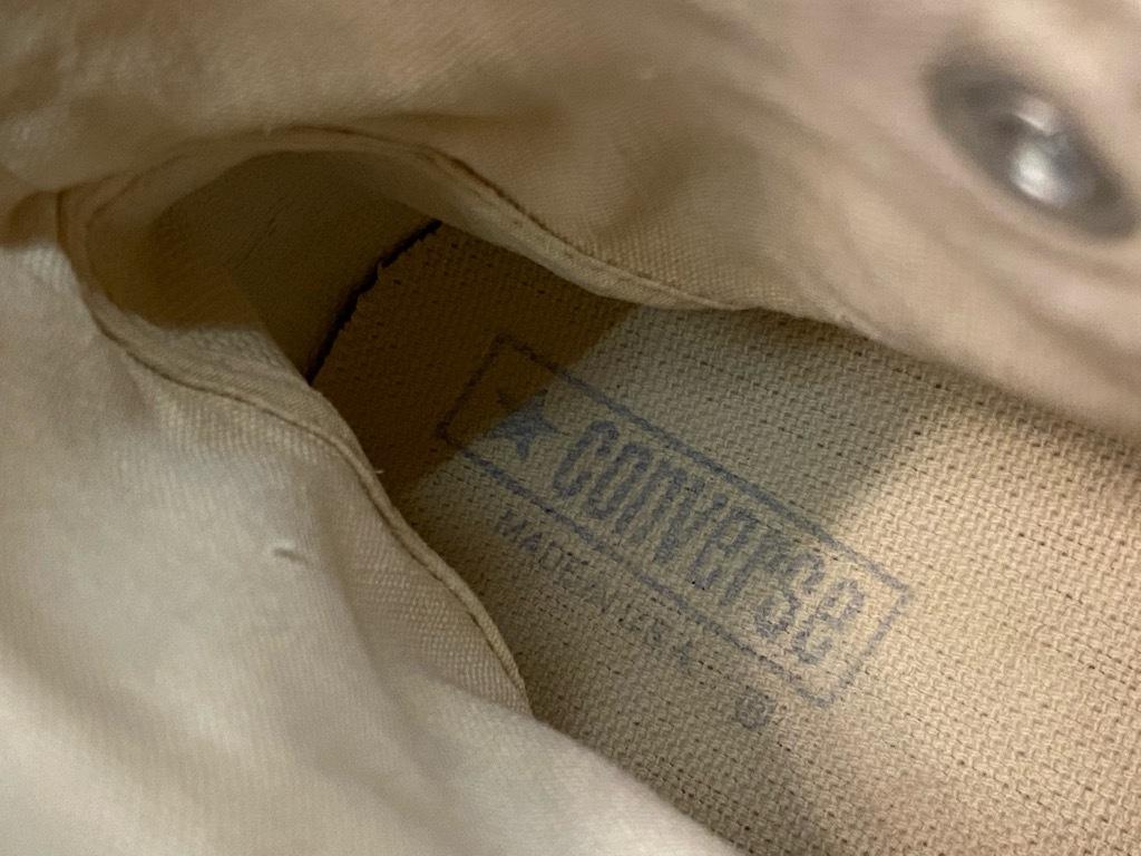 4月17日(土)マグネッツ大阪店夏Superior入荷日!! #4 MIX編!! 80s CONVERSE,adidas,RingerT-Shirt & P.S)!!_c0078587_13433355.jpg