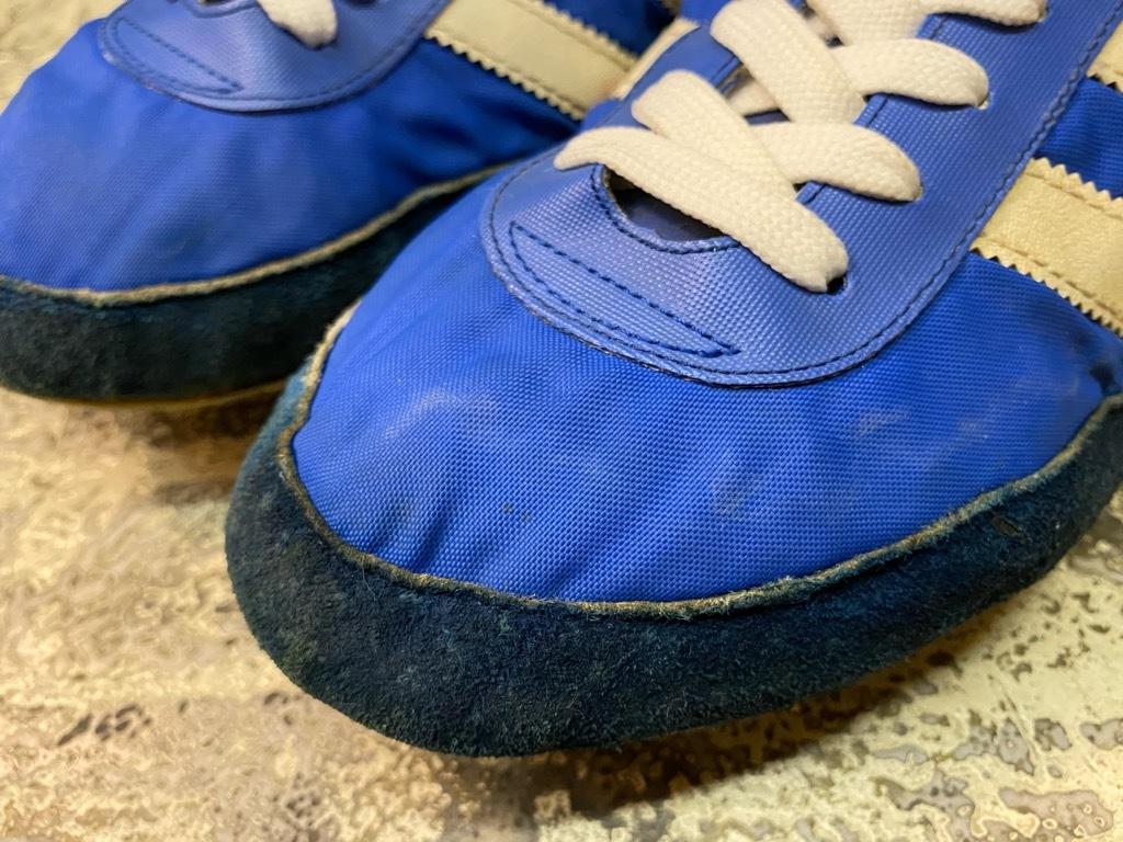4月17日(土)マグネッツ大阪店夏Superior入荷日!! #4 MIX編!! 80s CONVERSE,adidas,RingerT-Shirt & P.S)!!_c0078587_13471247.jpg