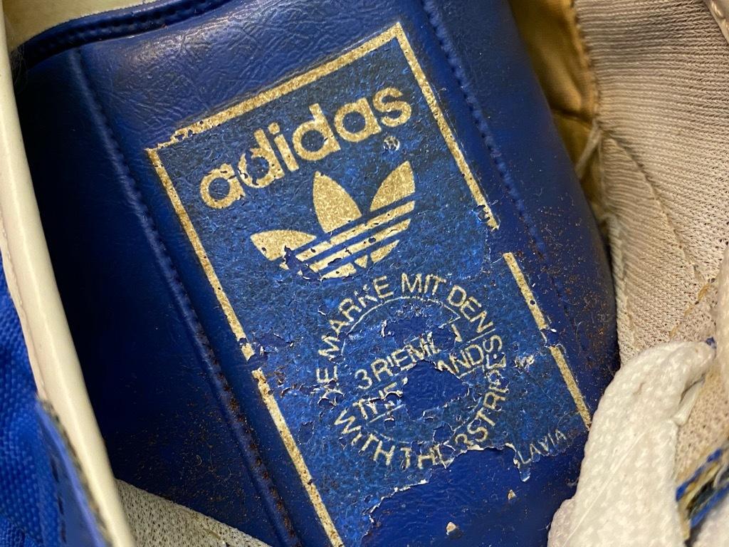 4月17日(土)マグネッツ大阪店夏Superior入荷日!! #4 MIX編!! 80s CONVERSE,adidas,RingerT-Shirt & P.S)!!_c0078587_13471648.jpg