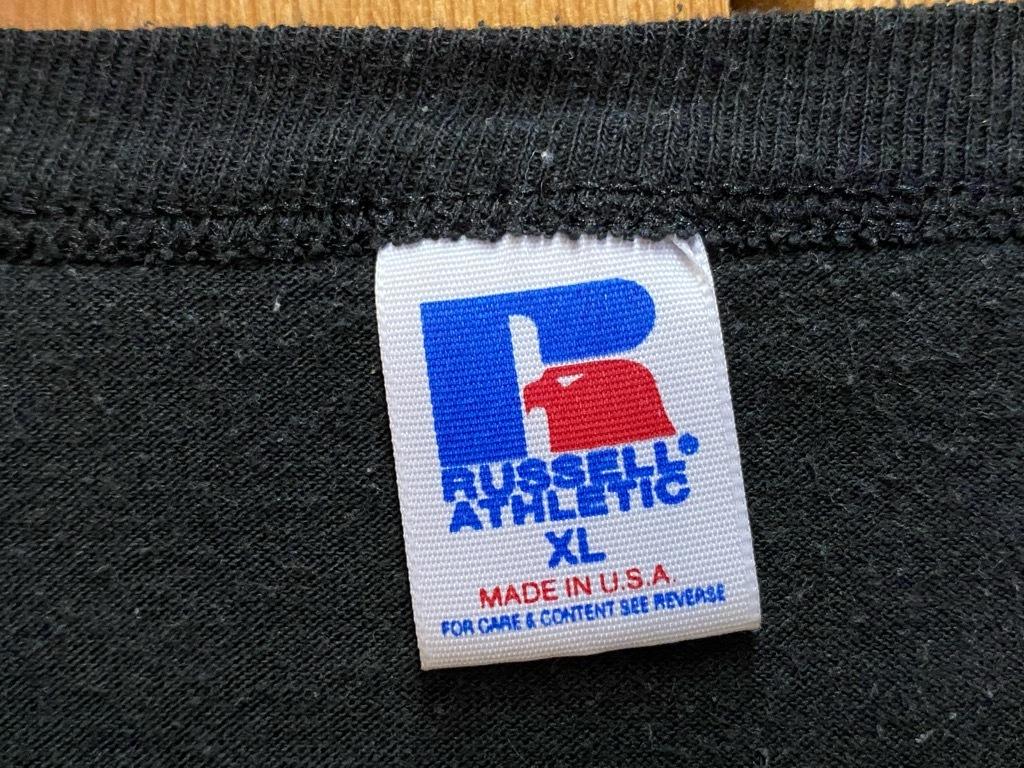 4月17日(土)マグネッツ大阪店夏Superior入荷日!! #4 MIX編!! 80s CONVERSE,adidas,RingerT-Shirt & P.S)!!_c0078587_14355633.jpg