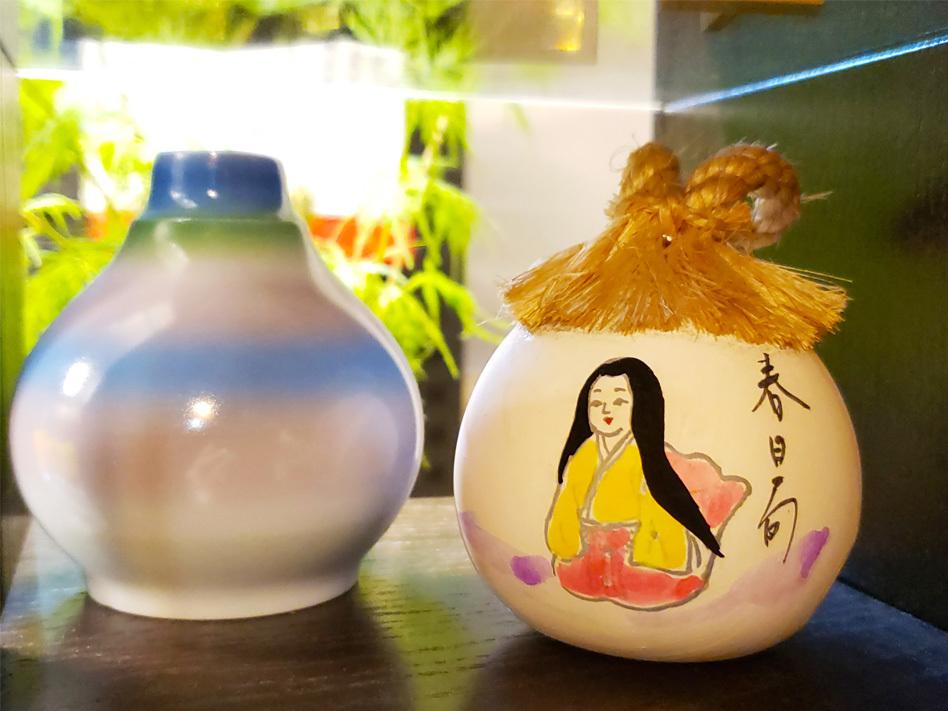橋田壽賀子先生…木香薔薇に想いをのせて。_d0224894_14524175.jpg