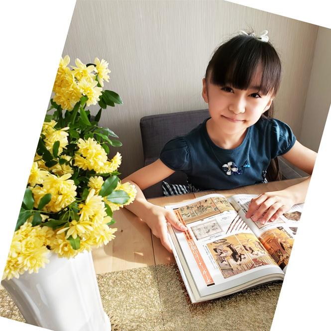 橋田壽賀子先生…木香薔薇に想いをのせて。_d0224894_16395488.jpg