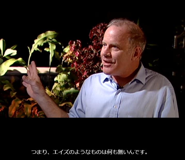 【超ド級:コロナ最新情報】日本での大量虐殺!WHOねつ造のパンデミック告発映画製作中!10年前アフリカで赤十字がワクチンを打って殺した「エボラの真相」!エボラやエイズ、ポリオもウイルスはなかった!_e0069900_15502385.png