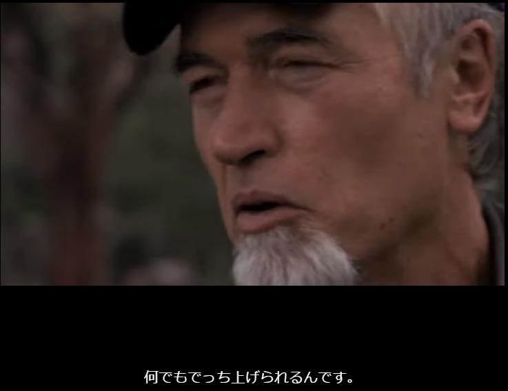 【超ド級:コロナ最新情報】日本での大量虐殺!WHOねつ造のパンデミック告発映画製作中!10年前アフリカで赤十字がワクチンを打って殺した「エボラの真相」!エボラやエイズ、ポリオもウイルスはなかった!_e0069900_15514480.png
