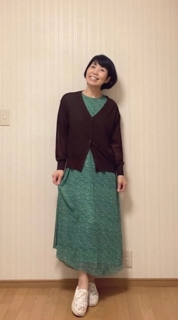 似合う服より着たい服を選ぶ幸せ♡_f0249610_21193770.jpg