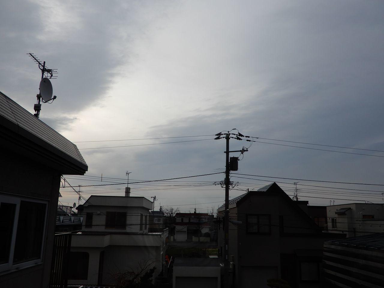 雨になりました_c0025115_21271202.jpg