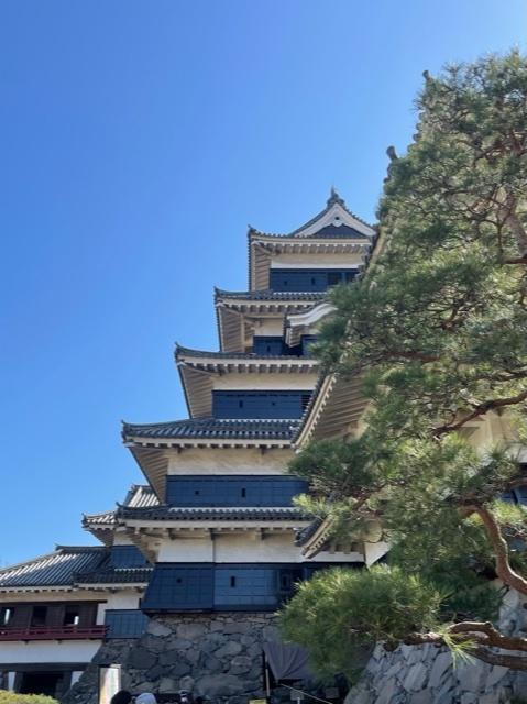 松本城_a0130926_16431939.jpg