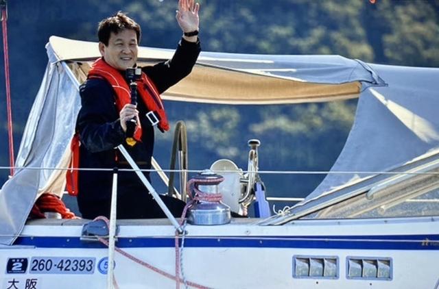 辛坊治郎さんのヨットで横断_d0161928_19033396.jpeg