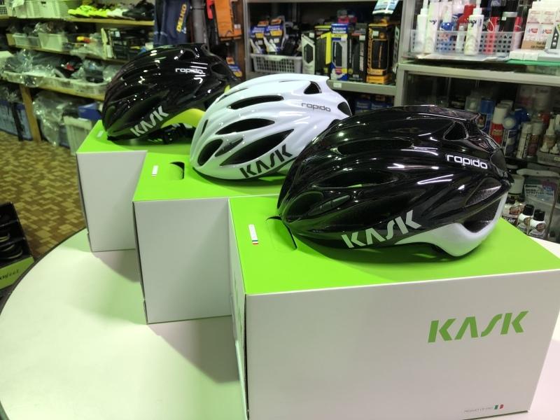 自転車用ヘルメット購入費補助制度スタートしました!_e0365437_14273466.jpeg