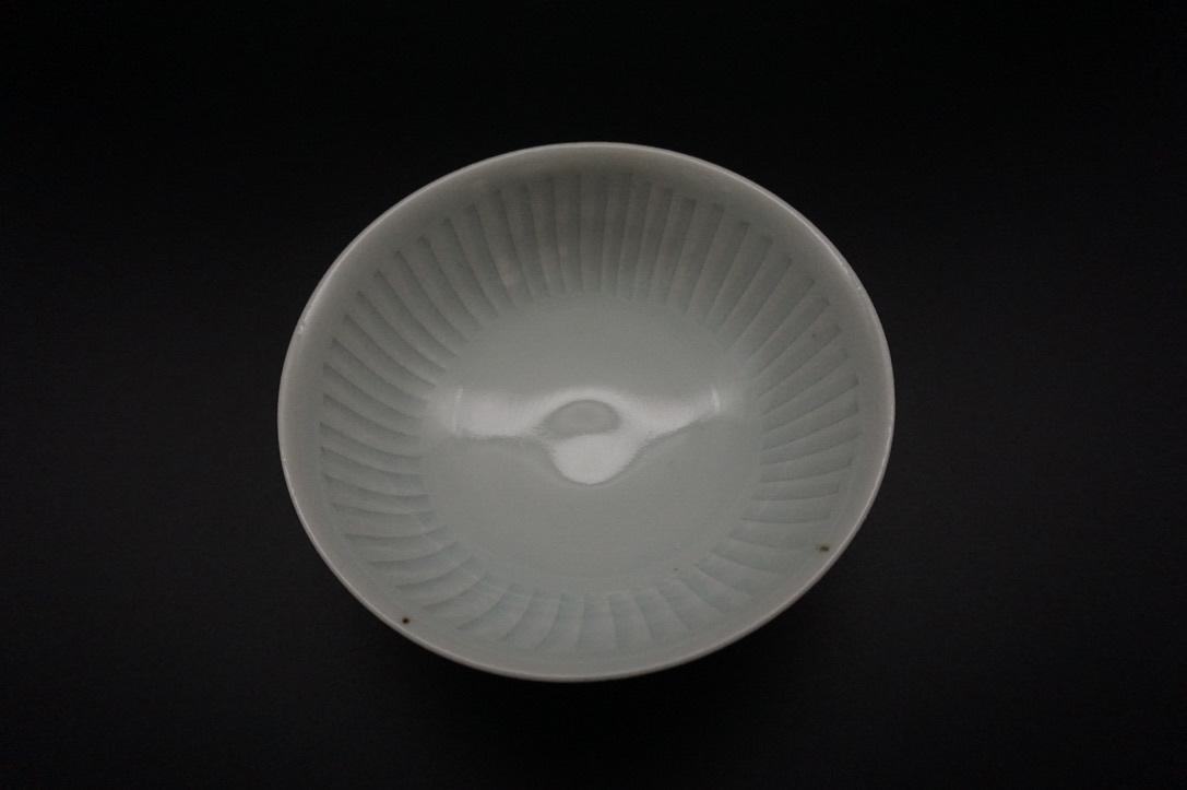 砂田政美 磁器のうつわ展 2021.4.14(水)~19(月) 明日からです_b0132442_18165225.jpeg