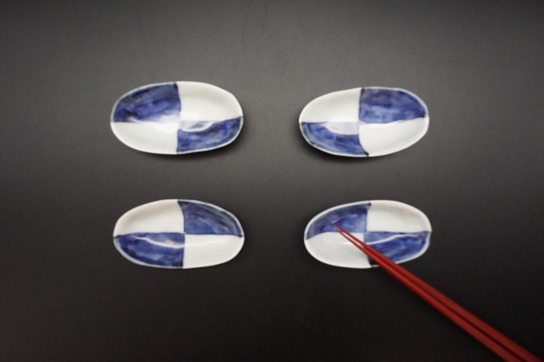 砂田政美 磁器のうつわ展 2021.4.14(水)~19(月) 明日からです_b0132442_18275500.jpeg