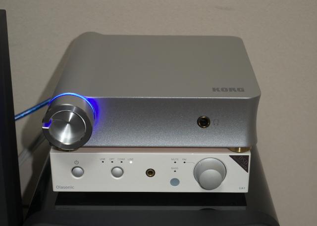 KORG DS-DAC-10R_c0005245_12390737.jpg