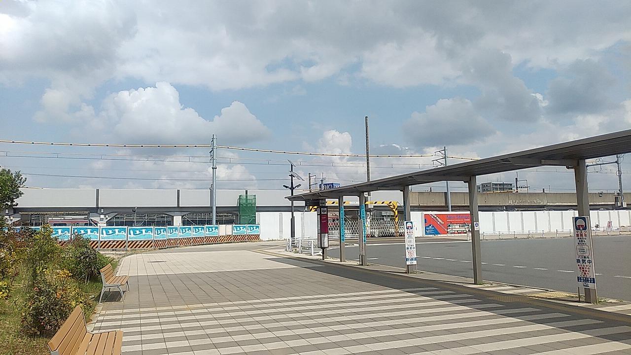京葉線の新駅予定地_d0338347_18394711.jpg
