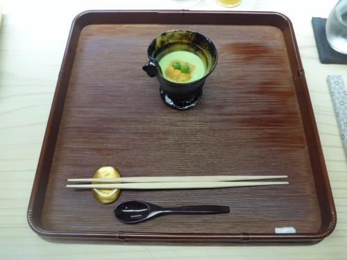 赤坂「赤坂 おぎ乃」へ行く。_f0232060_20124215.jpg