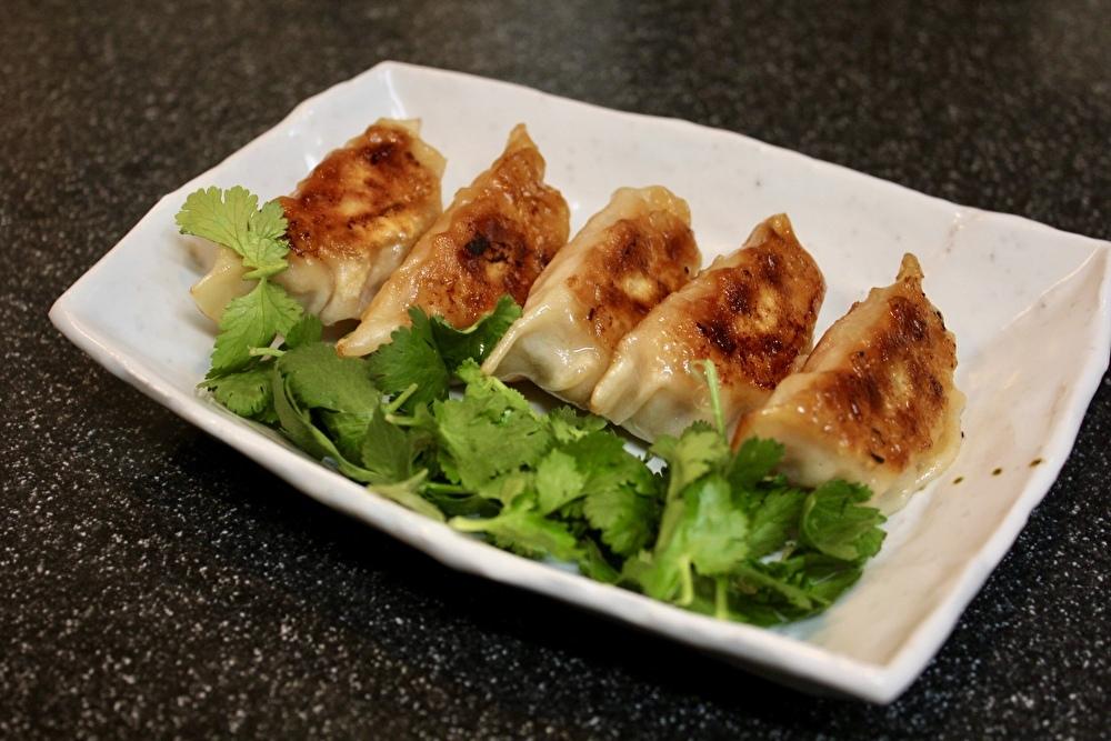 貝ひもの炊き込みご飯と渡り蟹の味噌汁_a0223786_14102208.jpg