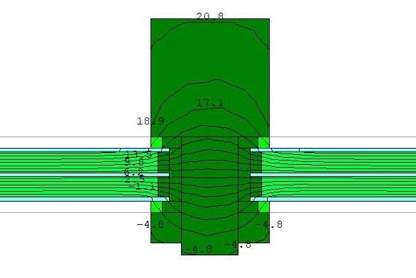 カーテンウォール:木製マリオン断熱性_e0054299_13271216.jpg
