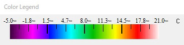 カーテンウォール:木製マリオン断熱性_e0054299_14193014.jpg