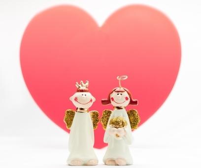 オンリーワンの婚活で、成婚へ❗️_f0400900_21443260.jpg